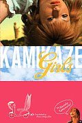 Kamikaze Girls (08 Edition)