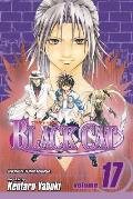 Black Cat 17