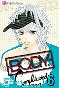 Body Volume 6