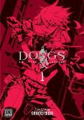 Dogs Bullets & Carnage 01