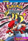 Pokemon Diamond & Pearl Adventure 06