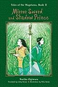 Mirror Sword and Shadow Prince