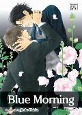 Blue Morning #4: Blue Morning, Vol. 4