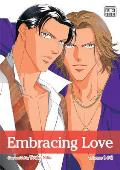 Embracing Love, Volumes 1-2