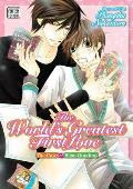 The World's Greatest First Love, Volume 1
