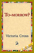 To-morrow?