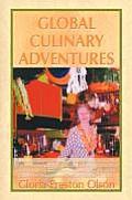 Global Culinary Adventures