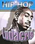 Ludacris (Hip Hop)