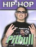 Pitbull (Hip Hop 2)