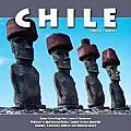 Chile (South America Today)