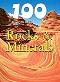 100 Things You Should Know about Rocks & Minerals