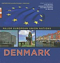 Denmark (Major European Union Nations)