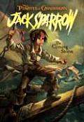 Jack Sparrow 01 Coming Storm