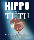 Hippo in a Tutu: Dancing in Disney Animation