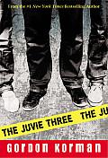 Juvie Three