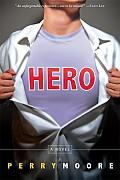 Hero (07 Edition)
