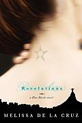 Blue Bloods 03 Revelations