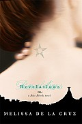 Blue Bloods 03 Revelations