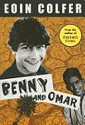 Benny & Omar