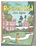 Retired Kid