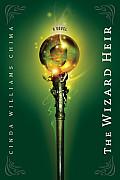 Heir Chronicles 02 Wizard Heir