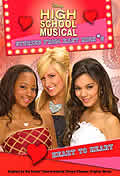 Disney High School Musical: Heart to Heart (Stories from East High #06)