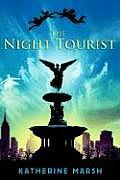 Night Tourist