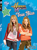 Hannah Montana True Blue