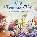 Tinkering Tink