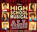 Disney High School Musical Pop Up