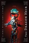 Heir Chronicles 03 Dragon Heir