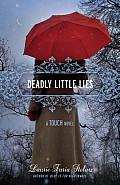 Touch 02 Deadly Little Lies
