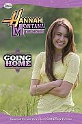 Hannah Montana: The Movie: Going Home