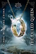 Seven Realms 02 Exiled Queen