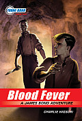 Young Bond 02 Blood Fever