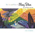 Art & Flair of Mary Blair Updated Edition