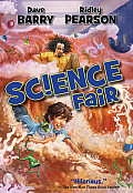 Science Fair Cover