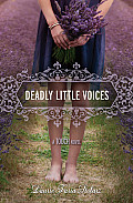 Deadly Little Voices (Touch Novels)
