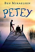 Petey (Rev 10 Edition) Cover