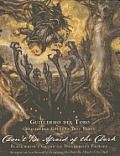 Guillermo Del Toro Dont Be Afraid of the Dark Blackwoods Guide to Dangerous Fairies