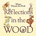 Disney's Winnie the Pooh: Reflections in the Wood