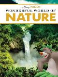 Wonderful World of Nature