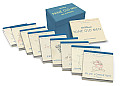 Walt Disney Animation Studios the Archive Series Walt Disney's Nine Old Men: The Flipbooks