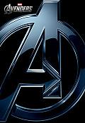 Avengers Junior Novel