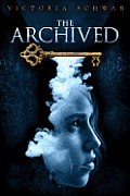 The Archived (Archived) Cover