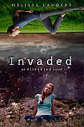 Alienated 02 Invaded