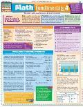 Math Fundamentals 4