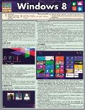 Quick Study Windows 8