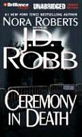In Death #05: Ceremony in Death