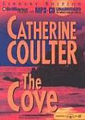 The Cove (FBI Thriller)